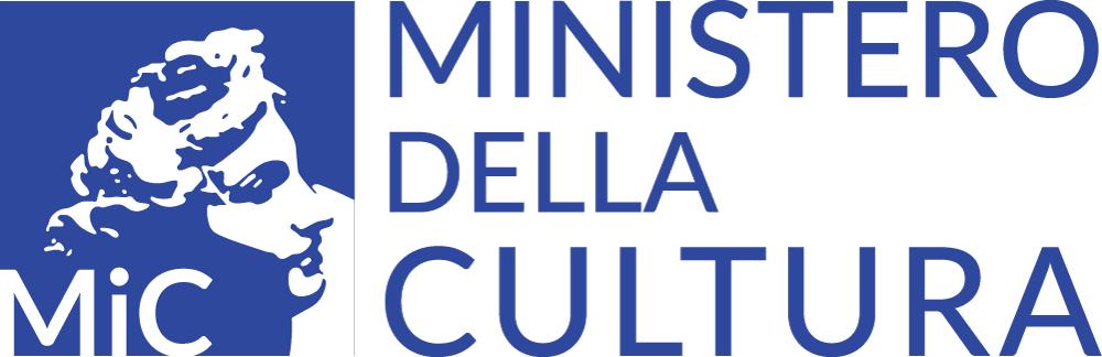 Ministero dei beni e delle attività culturali del turismo