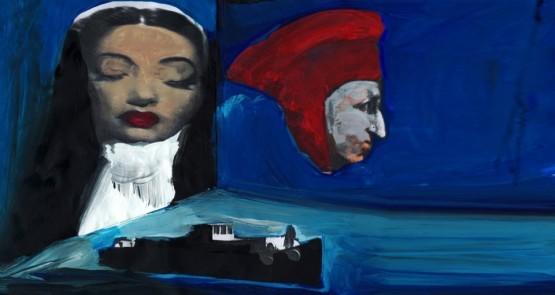 opera-trittico-2016_1