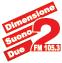 sponsor-stagione-dsd2