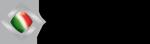 sponsor-stagione-gltmulti