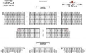 map-teatri-nazionale