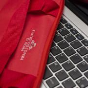 borsa rossa2