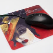 mouse_pad_1-b