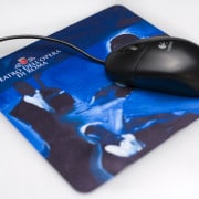 mouse_pad_2-b
