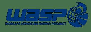 wasp_logo_1
