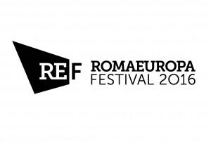 REF16_Nero-2