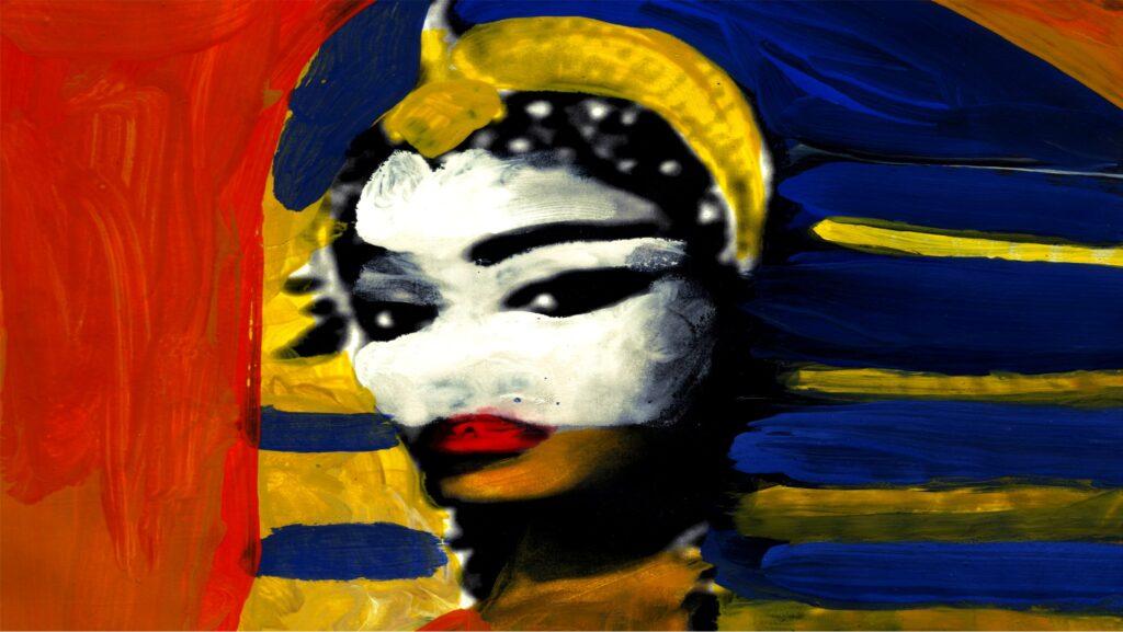 Aida Teatro Dell Opera Di Roma